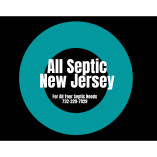 All Septic New Jersey