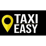 Taxi Easy Tübingen