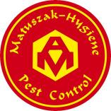 Matuszak-Hygiene GmbH & Co. KG