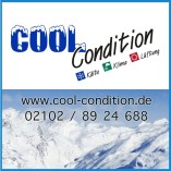 Cool Condition GmbH & Co. KG