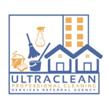 UltraClean Professional Cleaning Services LLC