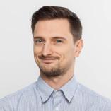 Ruslan Julbarissow - SEO Freelancer