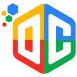 designconversion