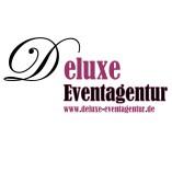 Deluxe Eventagentur GbR