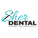 Sher Dental Clinic: The Art of Dentistry