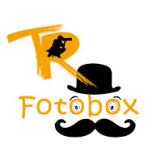 TR Fotobox
