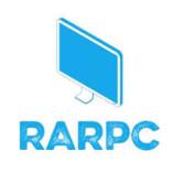 RARPC