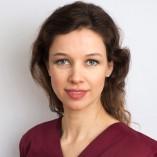 Zahnarztpraxis ÄSTHETIK PLUS Vera Klencke