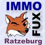 IMMOFUX Ratzeburg
