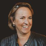 Sabine Hess Beratung