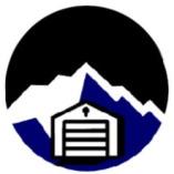 Mountain Self Storage