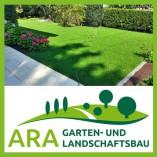 ARA Garten- und Landschaftsbau
