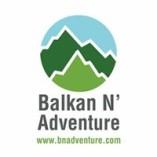 Balkan Natural Adventur