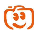 Happy-Selfie.de - die Fotobox