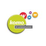 Komo Beschriftungs Handels GmbH