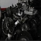 Used Auto Used Auto Parts