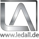 Ledall Media Engineering