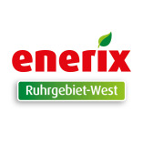 enerix Ruhrgebiet-West - Photovoltaik & Stromspeicher