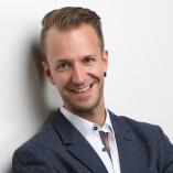 Alexander Motz - Gesundheitsberatung und Coaching