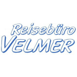 Reisebüro Velmer logo
