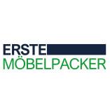 Erste Möbelpacker Umzug Wien Umzugsservice