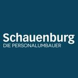 Schauenburg | Die Personalumbauer