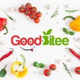 Order Homemade Food Online-Good Bitee
