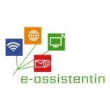 e-assistentin