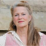 Petra Darshan Kolitsch - Excellent Life
