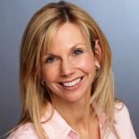 Britta Hochheimer - moderne Paartherapie und Coaching