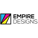EmpireDesigns