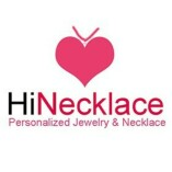 hinecklace
