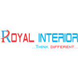 Royal Interior