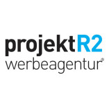 projektR2 werbeagentur GmbH