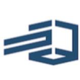Airclean East® GmbH