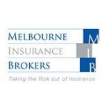 Melbourne Insurance Brokers