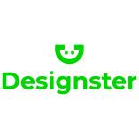 Designster