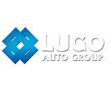 Lugo Auto Group