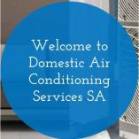 Domestic Air Conditioning Services SA