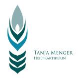 Tanja Menger Heilpraktikerin