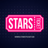 STARS Ticket UG