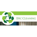 Epic Cleaning