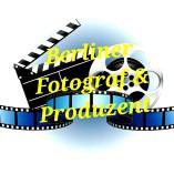 Fotograf Helmut Schulze
