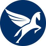 PEGASUS Werbeagentur GmbH