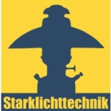 Martin Scheerer Starklichttechnik