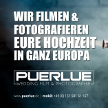Puerlue Media Group