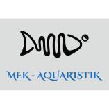MEK-AQUARISTIK