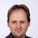 Meidlマイデル Christophクリストフ