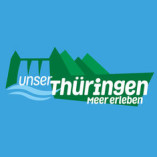 unser Thüringen-Meer erleben