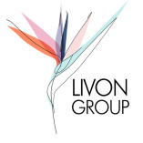 Livon Group